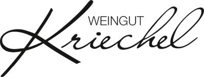 Weingut-Kriechel.png