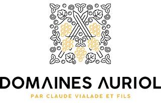 logo-domaines-auriol.jpg